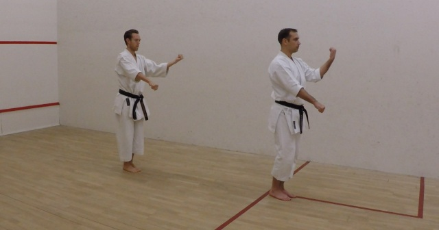 martial-arts-training-in-high-wycombe