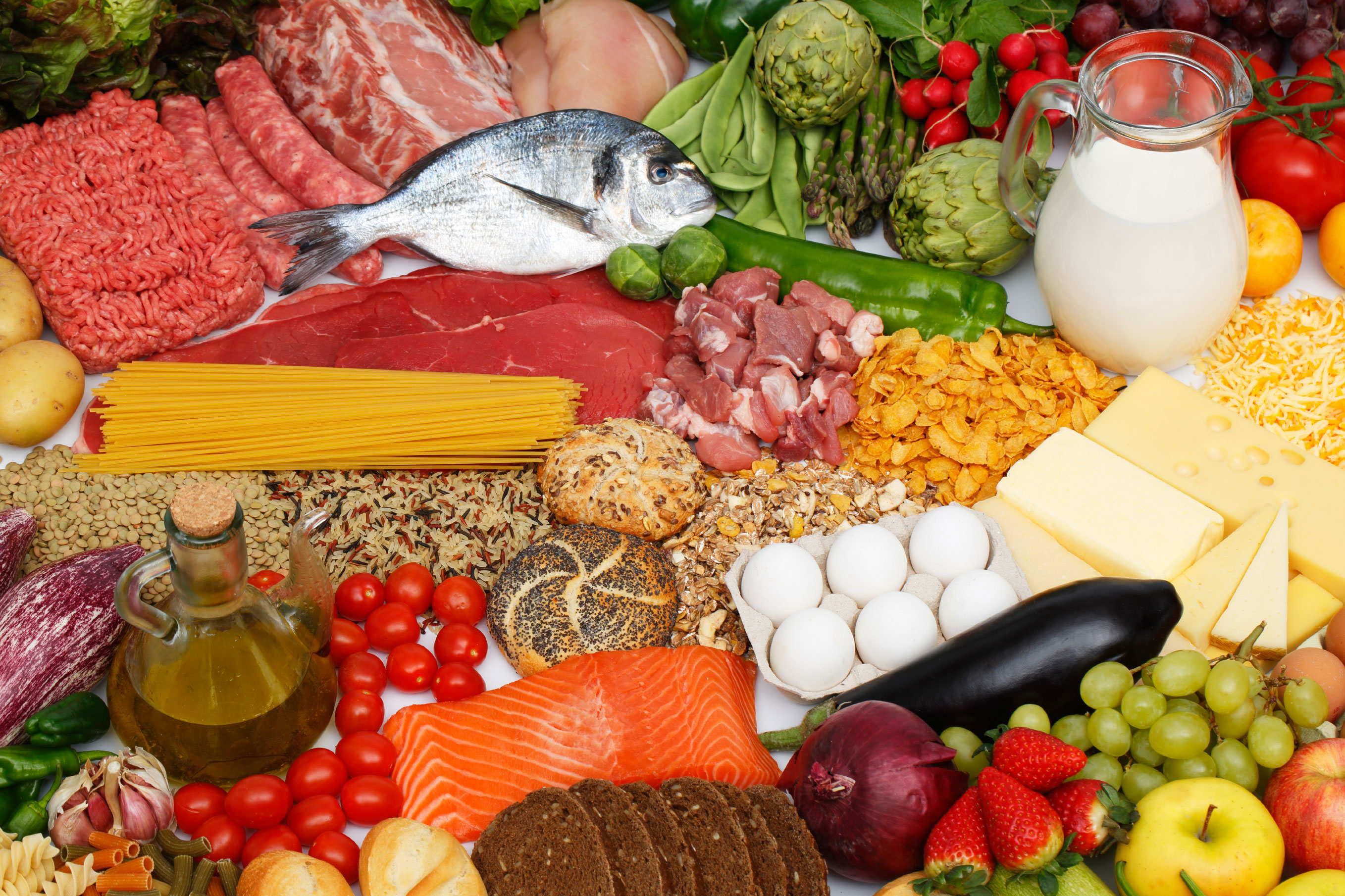 assorted-food-large-image